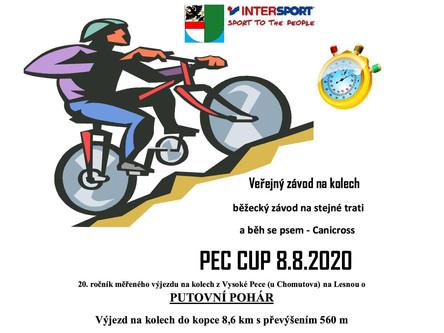 PEC Cup 2020