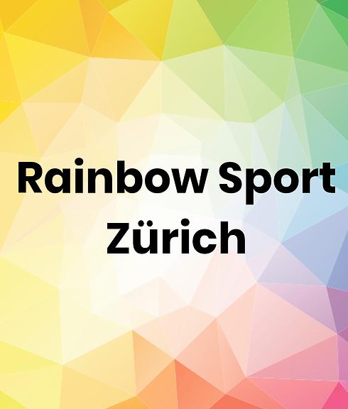 Rainbow Sport Zurich Logo.png