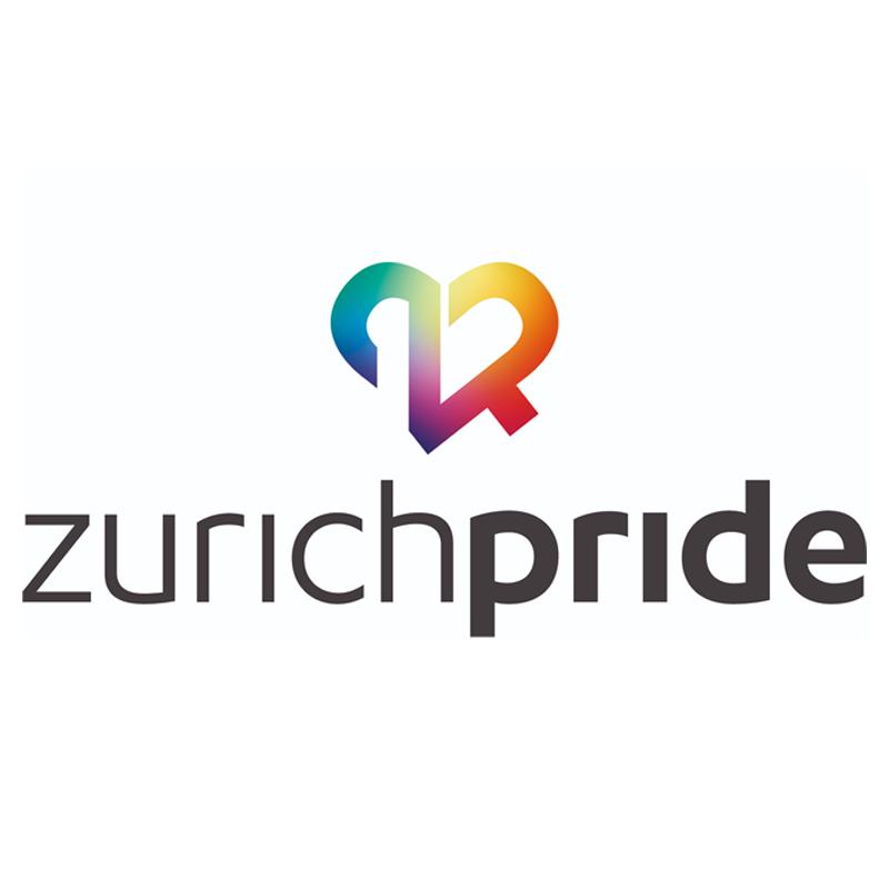 Zurich Pride: Procession Bootcamp