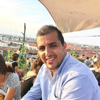Abdullah Miri