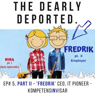 Fredrik+_16x16.png