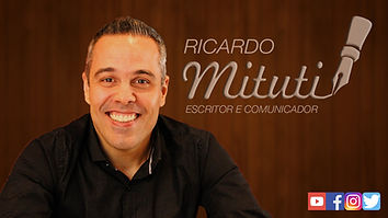 Ricardo Mituti