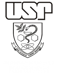 USP Logo copy.png