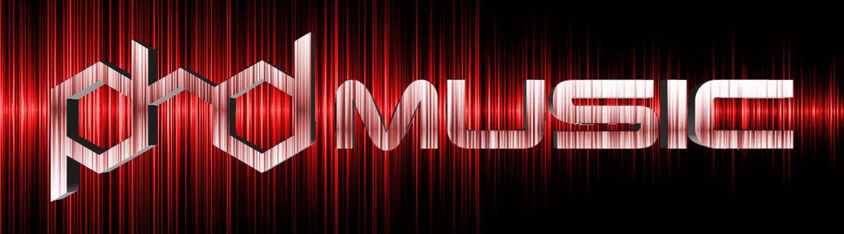 PHD Music Site.jpg