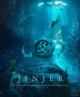 Jinjer Underwater