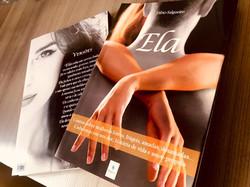 Capa do livro Ela (FSalgueiro Editora)