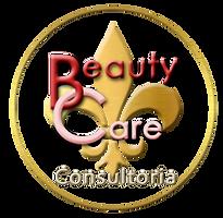 Beauty Care