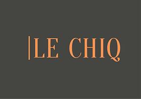 Le Chiq