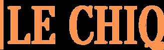 Le Chiq logo.png