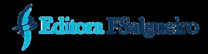 FSalgueiro Logo 2.png