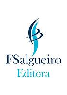 FSalgueiro Editora