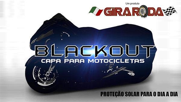 Capa para motos Blackout.jpg