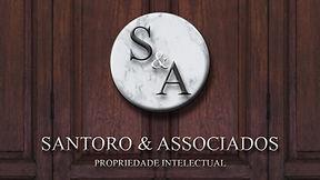 Santoro & Associados