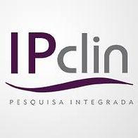 IP Clin