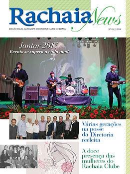 Folheto Rachaia News 2018 Capa.jpg