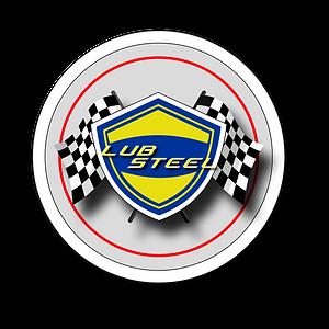 Lub Steel Logo 1.png