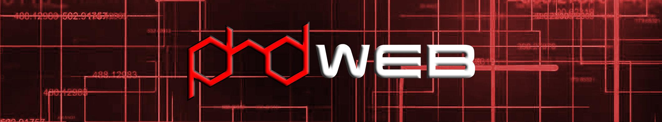 PHD WEB.jpg