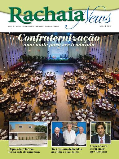 Folheto Rachaia News 2016 Capa.jpg