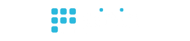 logo_final_edited.png