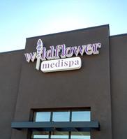 Wildflower MediSpa Colorado Springs, CO In Northgate