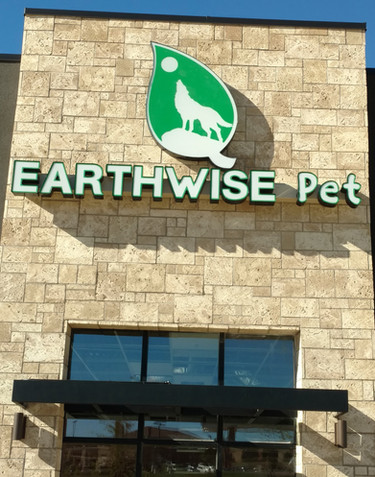 Earthwise Pets Colorado Springs, CO In Northgate