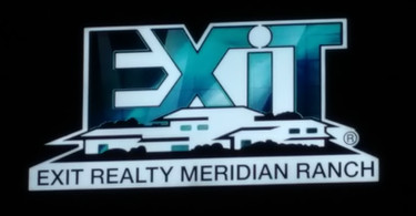 Exit Realty Falcon, Colorado The Shops at Meridian Ranch Plaza