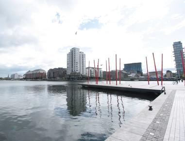 Irlande_Celiabellut_Paysage_Dublin