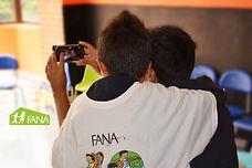 FANA 21.08.2015 (2).jpg