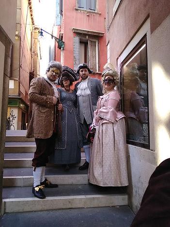 Italie_Celiabellut_1