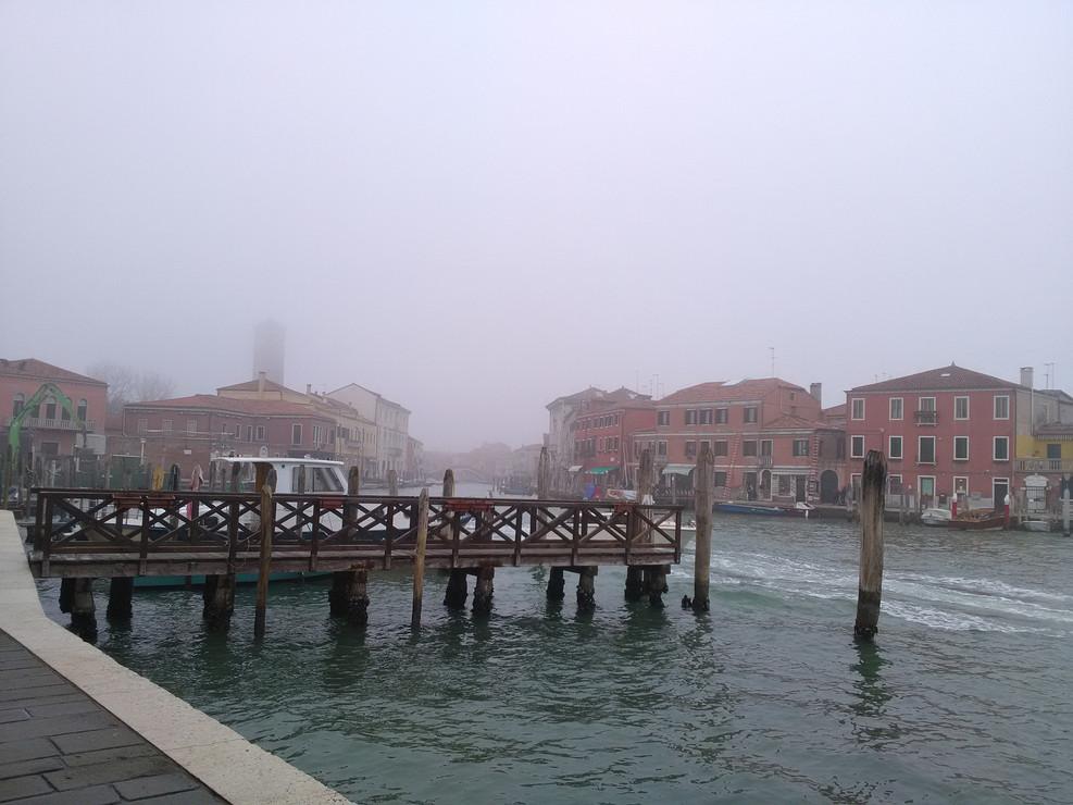 Italie_Paysage_Celiabellut_Murano