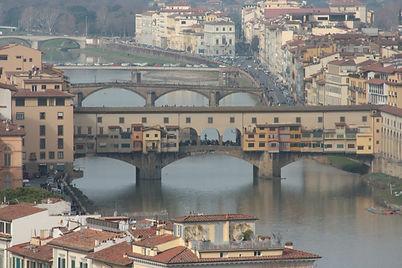Italie_Celiabellut_5