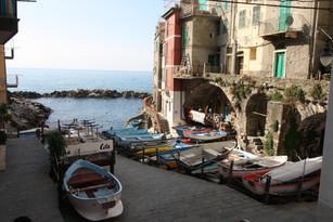Italie_Paysage_Celiabellut