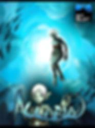 Aquaria_8506.jpg
