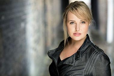 Jenna-Sharpe-12.jpg