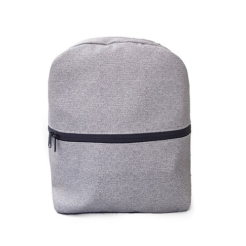 Trempy Backpack - Dirty White