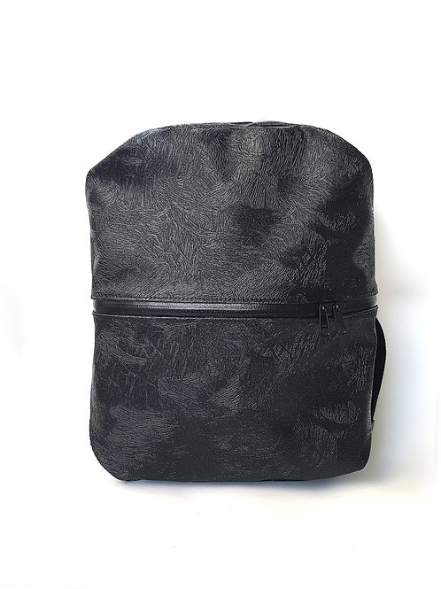 "Trempy Backpack 14.5""- Infinity Black"
