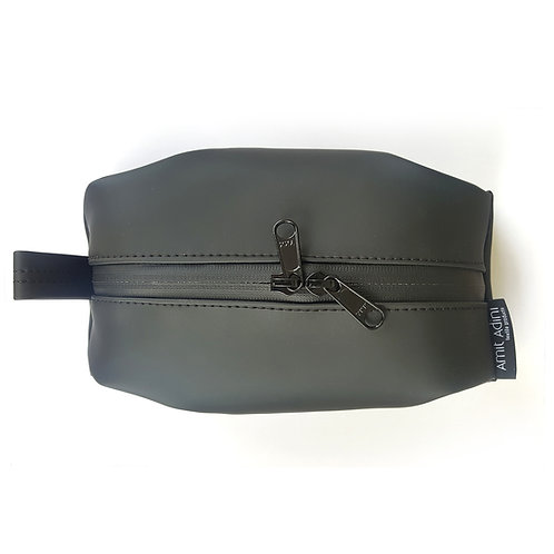 Black Matte Case
