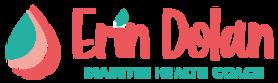FINAL_ErinDolan_Logo.png