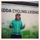Connemara Cycle Race