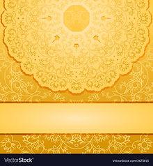 elegant-gold-background-vector-2673815.j