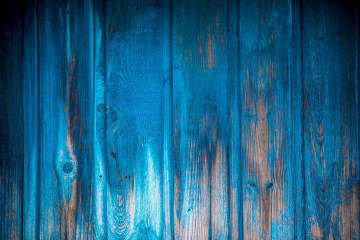wood blue.jpg