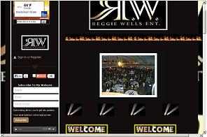 Membership Type Websites