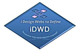 i Design Webs to Define