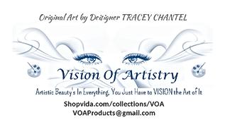 VOA Biz Card.png