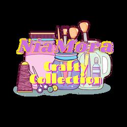 NiaMora Crafty Collection