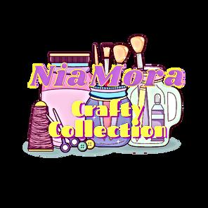 NiaMoraCraft.png