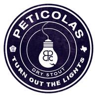Peticolas Lights Out Stout