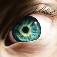 erica_eye.jpg