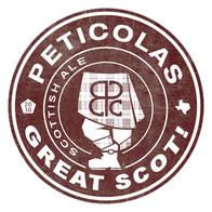 Peticolas Great Scot 2