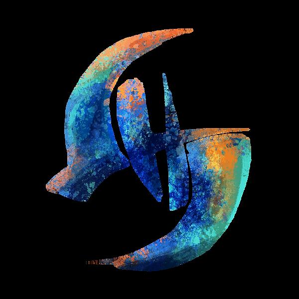 SH_logo_20.png